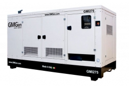 GMGen Power Systems GMI275 в кожухе