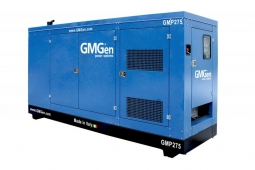 GMGen Power Systems GMP275 в кожухе