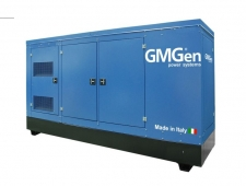 GMGen Power Systems GMV275 в кожухе