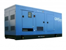 GMGen Power Systems GMV630 в кожухе