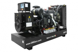 GMGen Power Systems GMI330