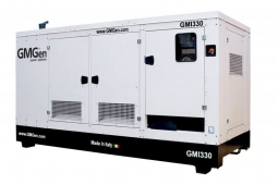 GMGen Power Systems GMI330 в кожухе